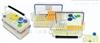 ZX/IMC-R2R室内样本移转箱/样本转移箱 M108311