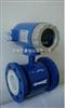TK1100FT20SD5A0T01G00安徽天康TK1100标准型电磁流量计