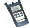 SZRY1-RY3200光功率计 M201548
