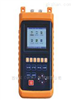 SZRY1-RY11002M误码测试仪 M201585