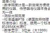 S93/7001数字照度计/光亮强度测量仪 M392571