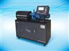 CSZ-500D自动型高强螺栓检测仪|高强螺栓检测仪|高强螺栓