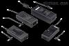 TRH100A系列100w开关电源适配器TRH100A120