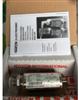 DV-08-01.X/0原装HYDAC过滤器产品分类