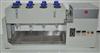 TH10-FYC-1000*4分液漏斗振荡萃取器(GXC1000*4)