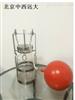 M20167石油类采样器