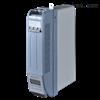 AZC-SP1/450-10+10(J)智能电容补偿器