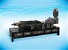 CSZ-2500Y/3000Y大规格高强度螺栓扭矩系数试验机