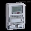 DJSF1352-F壁挂式直流电能表