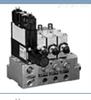 R900488218德REXROTH直动式换向滑阀的资料