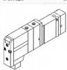 了解SMC两位单电控电磁阀