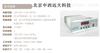 库号:M22306微机型电阻电离复合真空计