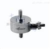 S型高精度传感器XJC-S05-25