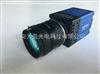 天盈光电 高速InGaAs短波红外相机IH320
