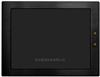 10.4寸平板电脑RPC-T10A1900X