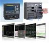 LH7008多点温度巡检仪 多路温度记录仪