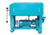 环保板框式加压滤油机