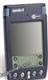 SPT1550系列便携数据采集器