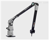 Tango-R 关节臂测量机