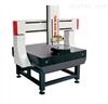 Laser-RE系列复合型激光扫描机
