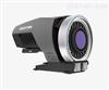 光学坐标三维测量系统:MAXSHOT 3D