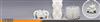 高性能陶瓷3D打印材料