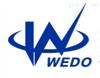 华南地区风力发电监测系统