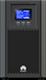 聊城华为2000-A-3KTTS 3KVA华为UPS电源